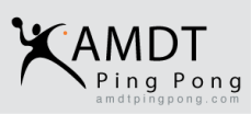 AMDT Ping Pong, San Francisco table tennis lessons & equipment - copied